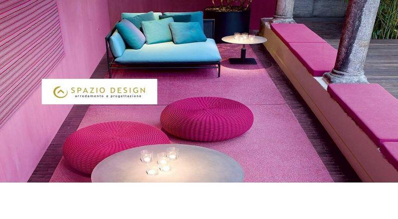 Spazio Desing  arredamento offerta arredamento - occasione interior designer