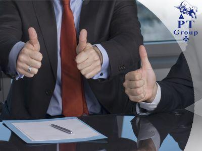 preventivo gratuito assicurazioni paolo trotta