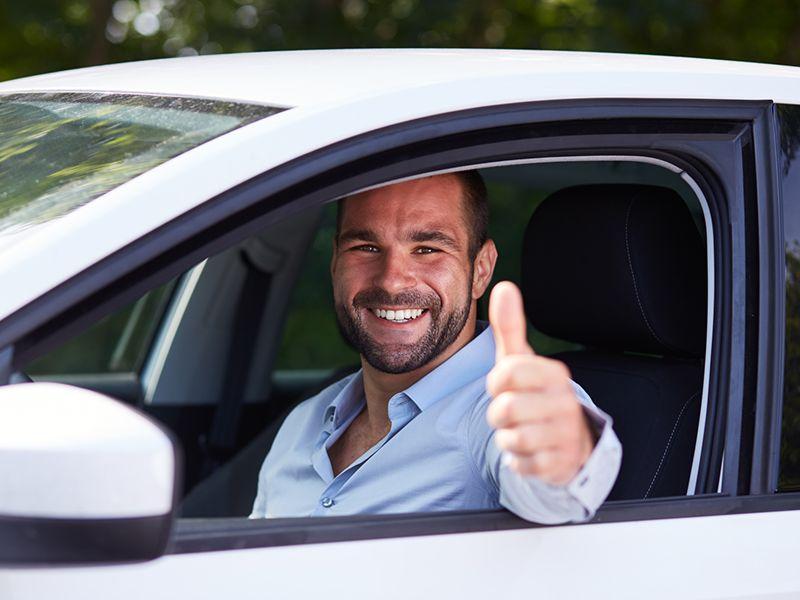 Assicurazioni Paolo Trotta Group - Offerta Assicurazione Auto - Occasione RCA