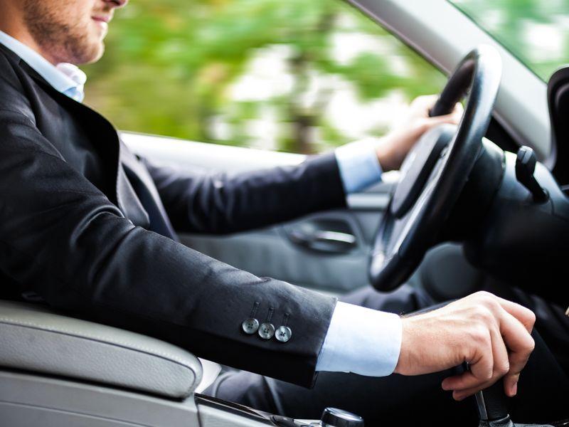offerta assicurazione auto rca conveniente - promozione polizza rca