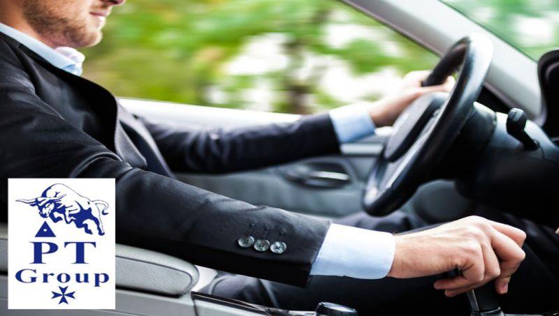 offerta assicurazione auto montalto uffugo - promozione polizza rca preventivo gratuito cosenza
