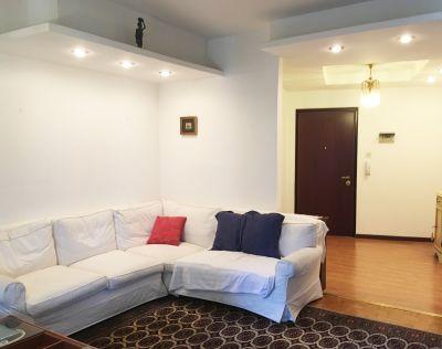 occasione appartamento in vendita a trieste