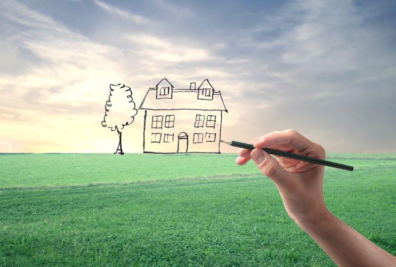 offerta vendita affitto appartamento trieste - occasione stime immobili residenziali
