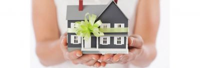 offerta appartamento in affitto trieste occasione amministrazione condominiale trieste