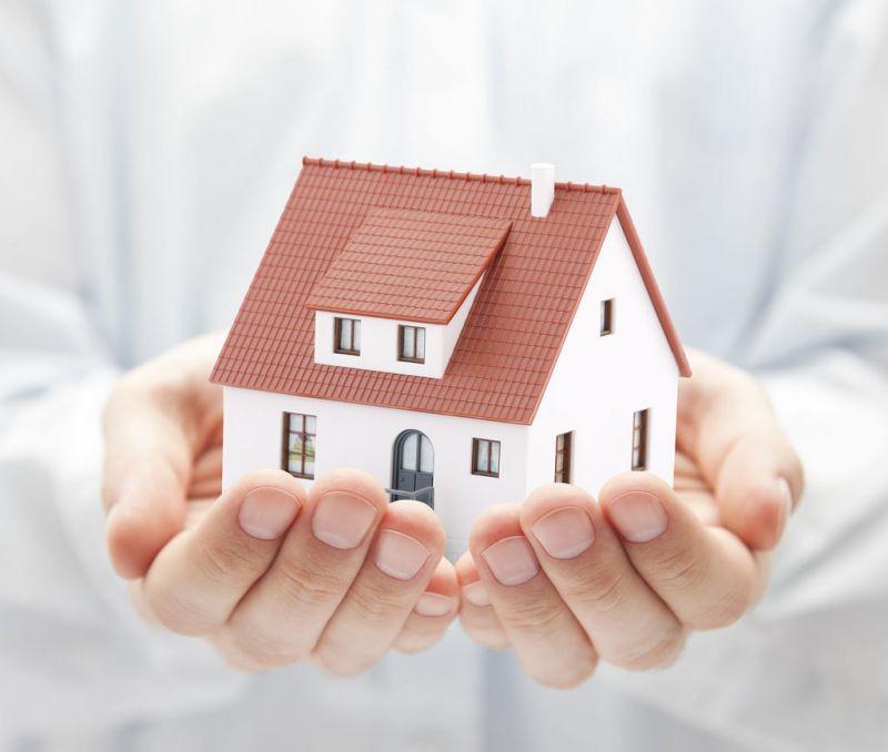 offerta vendita casa - occasione acquisto immobili - promozione affitto uffici negozi trieste