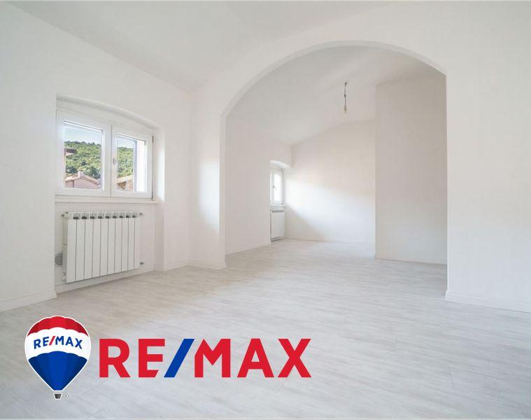 REMAX ENTERPRISE vendita appartamento vicino universita - affare trilocale quartiere s giovanni
