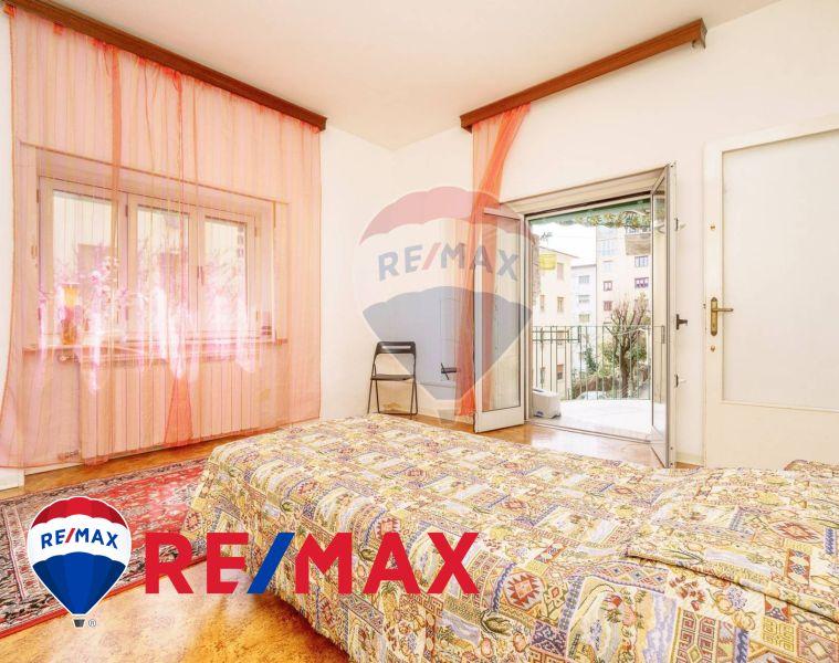 REMAX ENTERPRISE vendita appartamento ateneo piazzale europa - investimento vicino universita