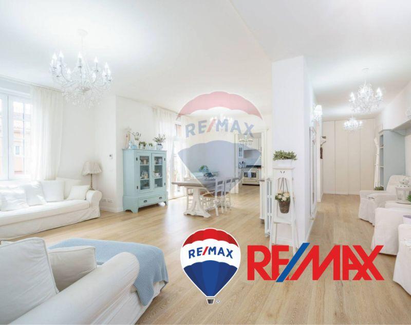 REMAX ENTERPRISE vende appartamento vicino al centro viale d annunzio affare ristrutturato