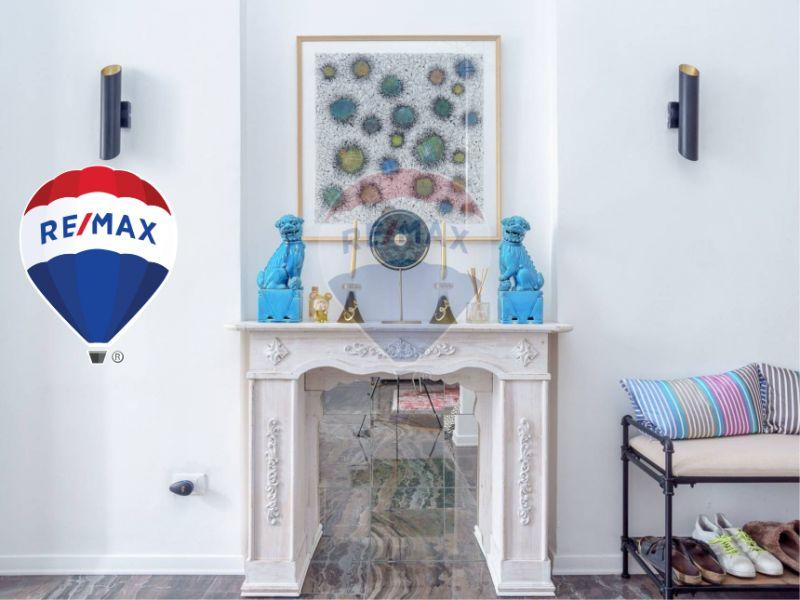 REMAX ENTERPRISE trilocale viale xx settembre giardino pubblico - appartamento finemente arredato