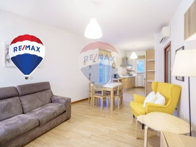 remax enterprise vende quadrilocale via fabio severo appartamento universita degli studi