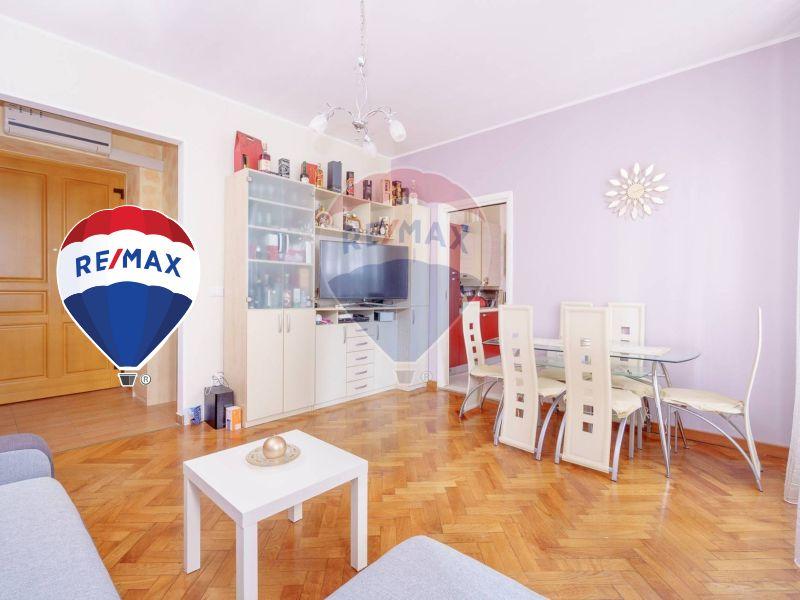 REMAX ENTERPRISE vende trilocale palazzo d epoca via casimiro donadoni servitissimo affare