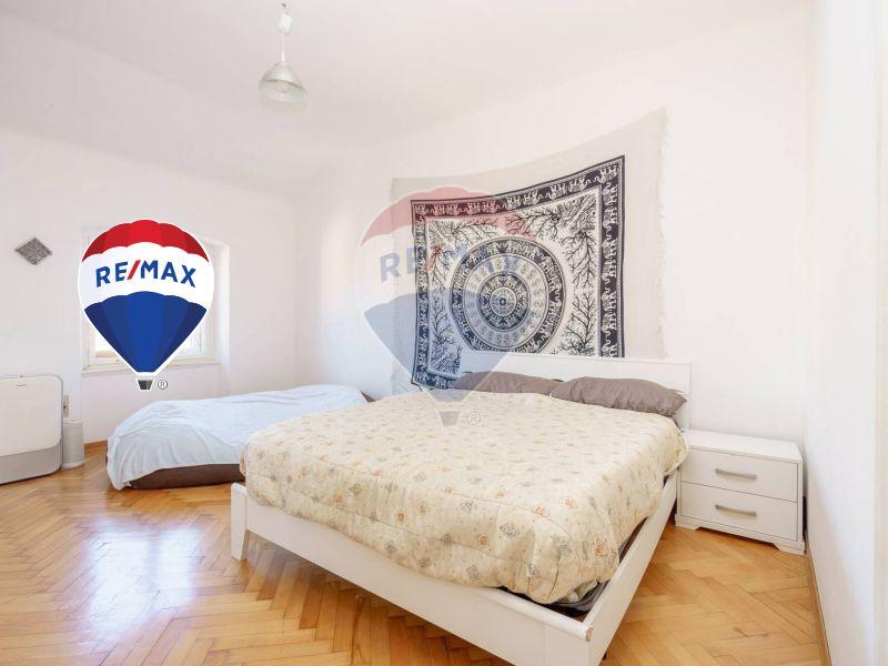 REMAX ENTERPRISE vende appartamento bilocale servitissimo affare quartiere di san giacomo