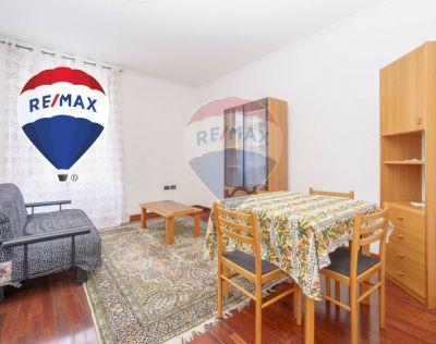 remax enterprise offerta vendita trilocale campi elisi promozione appartamento economico