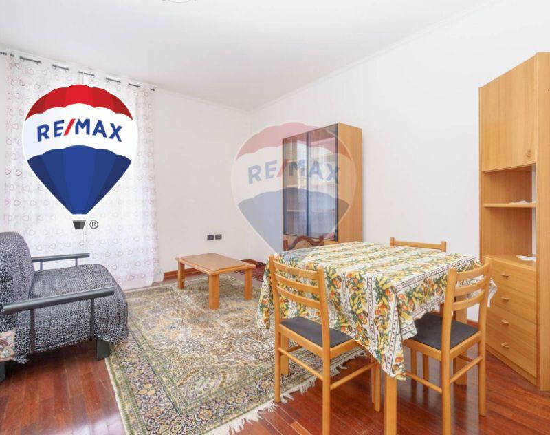 REMAX ENTERPRISE offerta vendita trilocale campi elisi – promozione appartamento economico