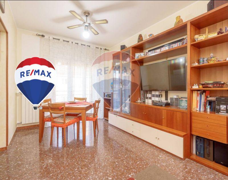 REMAX ENTERPRISE vende trilocale strada di fiume – affare appartamento ristrutturato