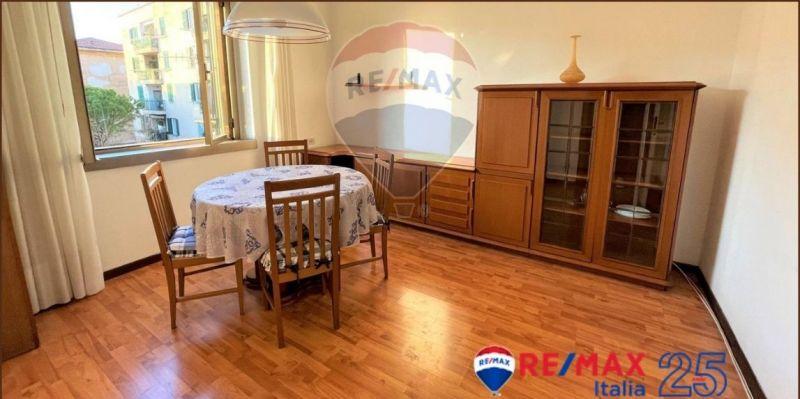 offerta appartamento bilocale in vendita Trieste - occasione agenzia immobiliare Trieste