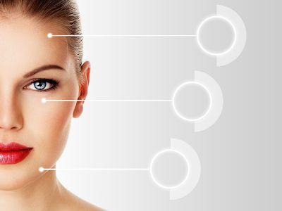 offerta rimozione macchie cutanee promozione rimozione laser macchie centro laser 2000
