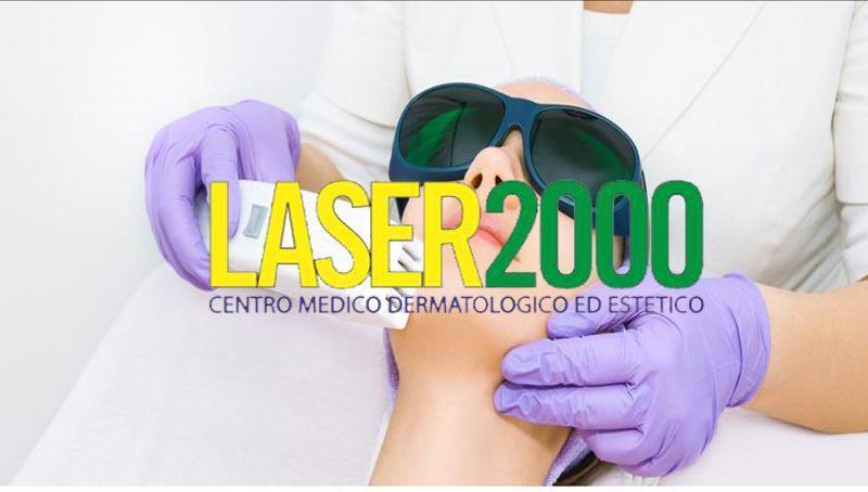 offerta epilazione laser cosenza - occasione depilazione permanente cosenza - epilazione laser