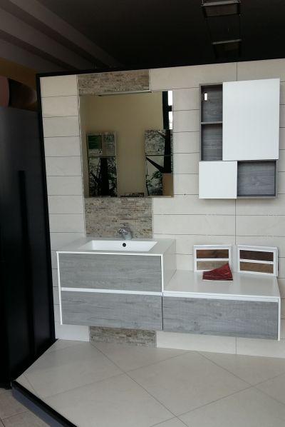 offerta mobile bagno promozione archeda edil ceramiche beretta bergamo ponte san pietro