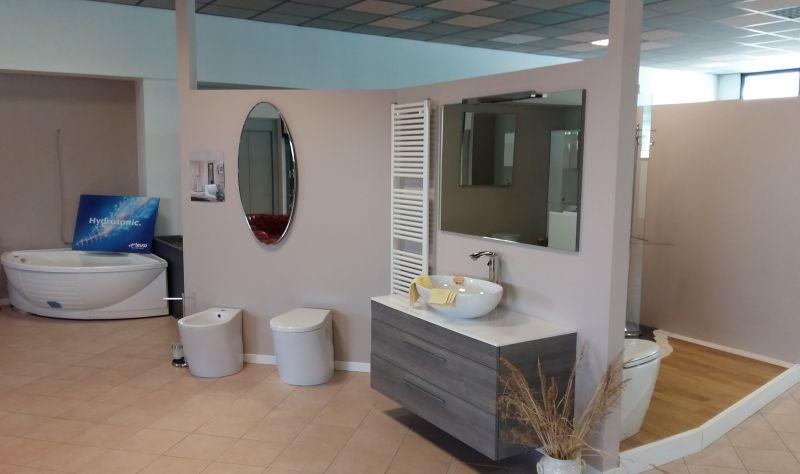 offerta mobile bagno promozione arlex edil ceramiche beretta bergamo