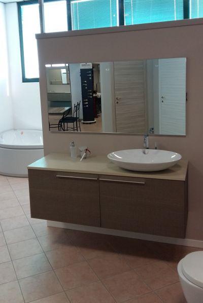 offerta mobile bagno promozione kios edil ceramiche beretta bergamo