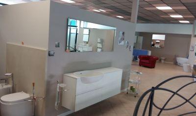 offerta mobile bagno promozione falper edil ceramiche beretta bergamo