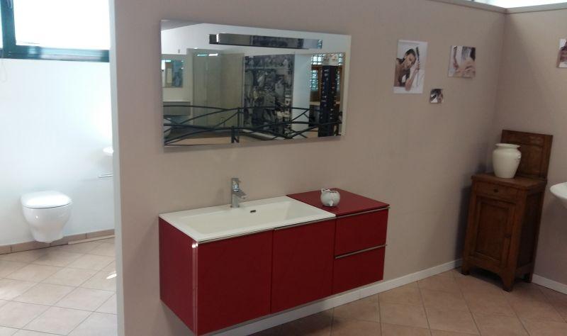 Offerta mobile bagno-Promozione Moar-edil ceramiche beretta-bergamo