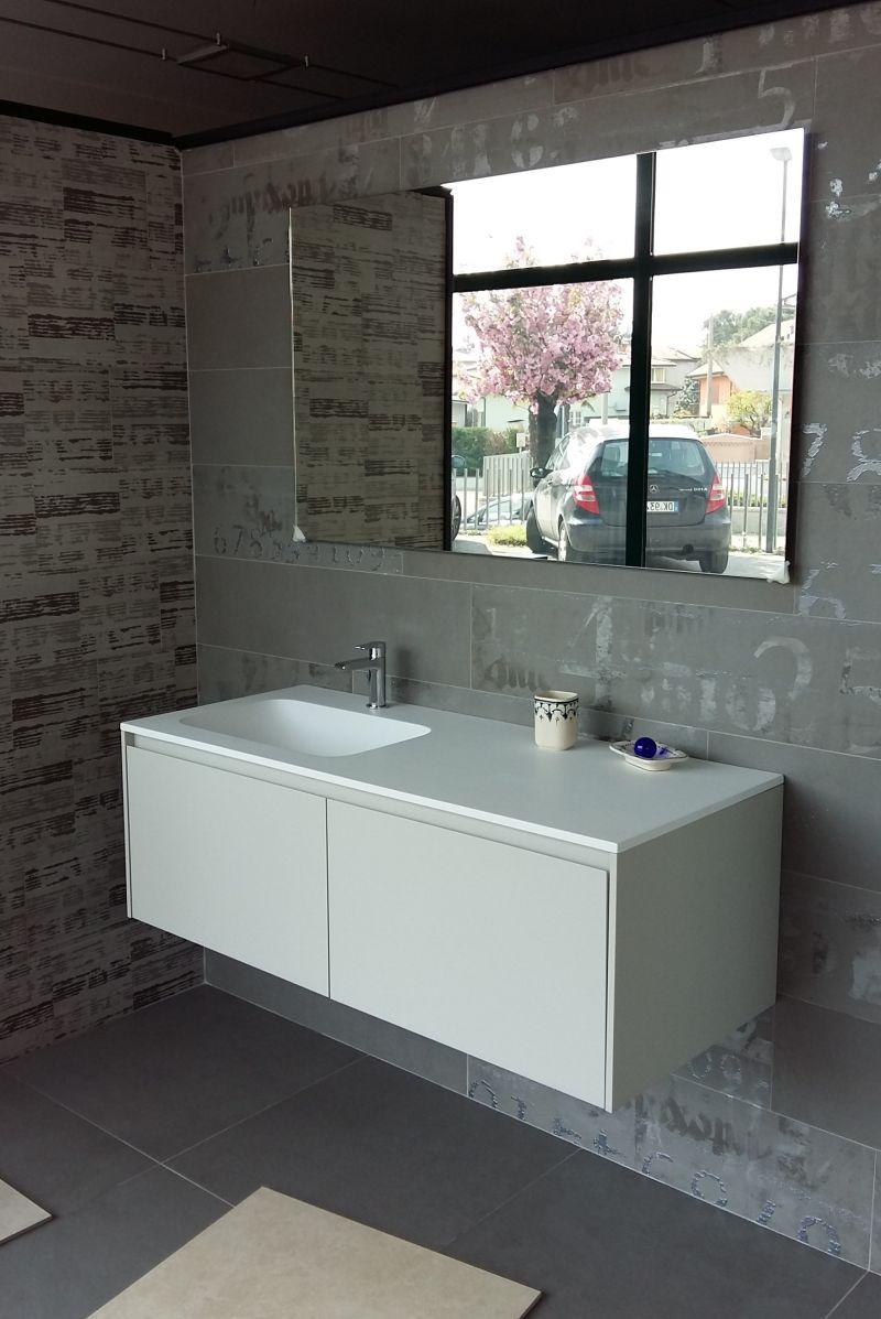 Offerta mobile bagno-Promozione Orlandi