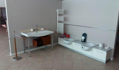 offerta mobile bagno promozione rifra edil ceramiche beretta bergamo