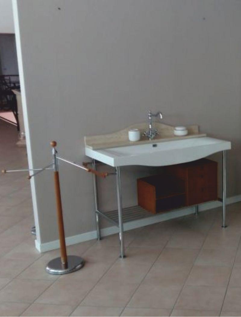 offerta mobile bagno-Promozione Rifra-edil ceramiche beretta-bergamo