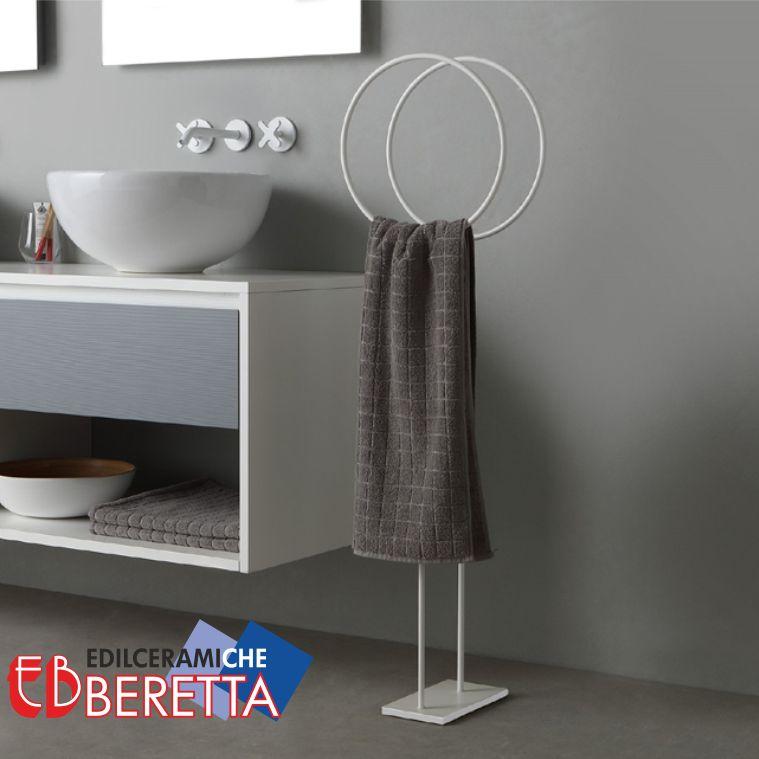 EDIL CERAMICHE BERETTA offerte ristrutturazione bagni - promozione ristrutturazione appartament
