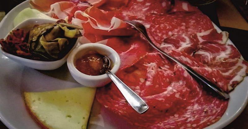 promozione bistecca alla fiorentina e grigliata di carne a Siena - offera cucina tipica senese