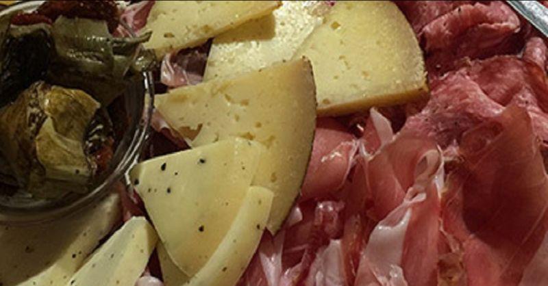 offerta ristorante piatti della cucina toscana - promozione i migliori ristoranti in toscana