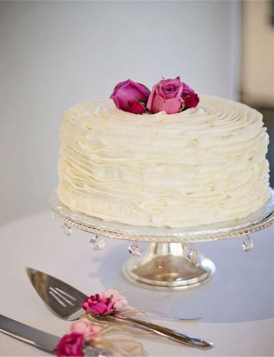 promozione torte decorate offerta cake design momenti di dolcezza