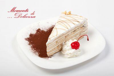 promozione torte e dolci tipici offerta produzione e vendita pane fresco