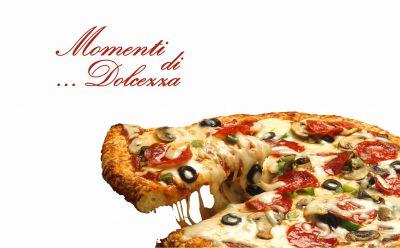 offerta pizza con lievito madre occasione pizza da asporto teramo momenti di dolcezza