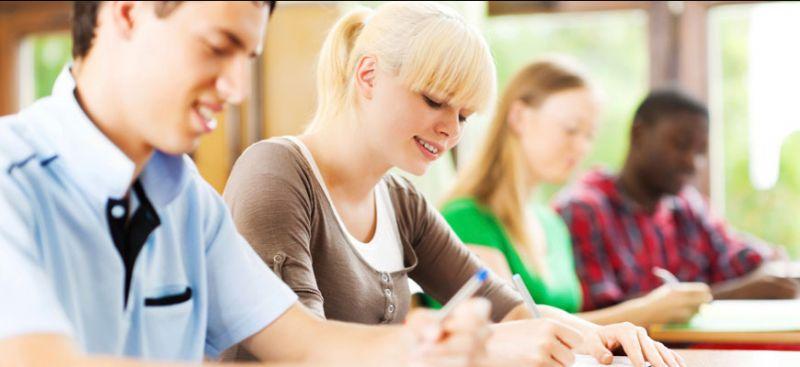 offerta iscrizione corso di recupero liceo classico promozione liceo classico verona vicenza