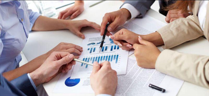 offerta iscrizione corso di recupero amministrazione finanza e marketing promozione verona
