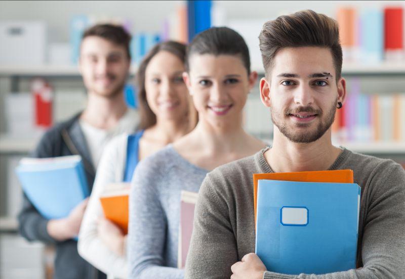 offerta universita on line promozione universita telematica senza test ingesso verona vicenza