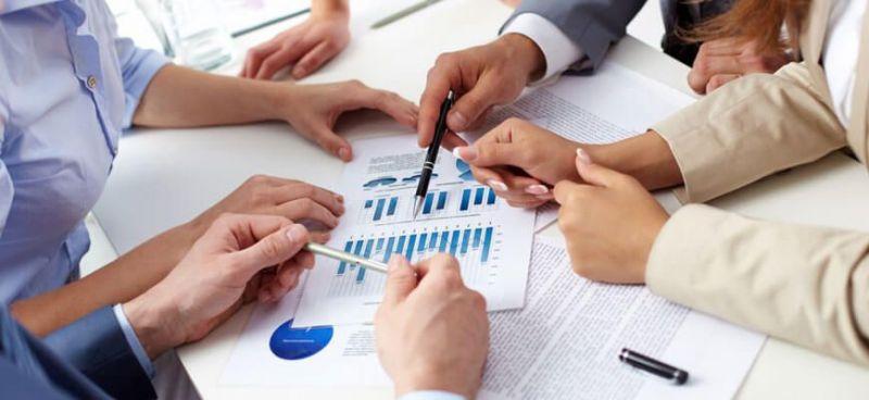 offerta iscrizione corso di recupero amministrazione promozione corsi finanza marketing verona