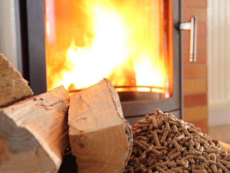 offerta stufe a pellet occasione stufe a legna cv anser f lli zicarelli