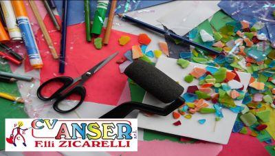 offerta articoli ferramenta elettronica cosenza promo giardinaggio pittura vernici paola