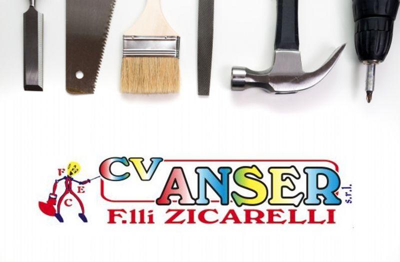 Offerta articoli bricolage cosenza - offerta giardinaggio cosenza - offerta ferramenta cosenza