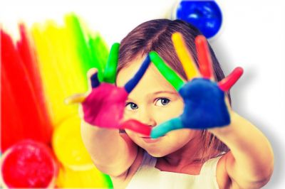 offerta ambulatorio neuropediatria terni promozione disturbi epilessia infantile terapie