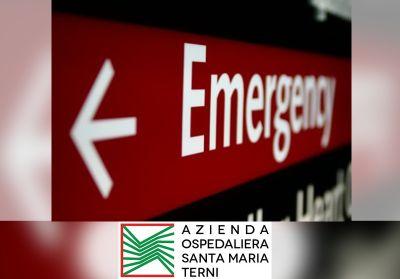 offerta pronto soccorso terni promozione codice pronto soccorso ospedale santa maria terni
