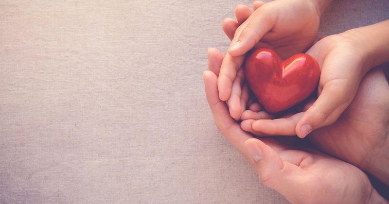 donazione sangue terni - informazioni donatori di sangue terni
