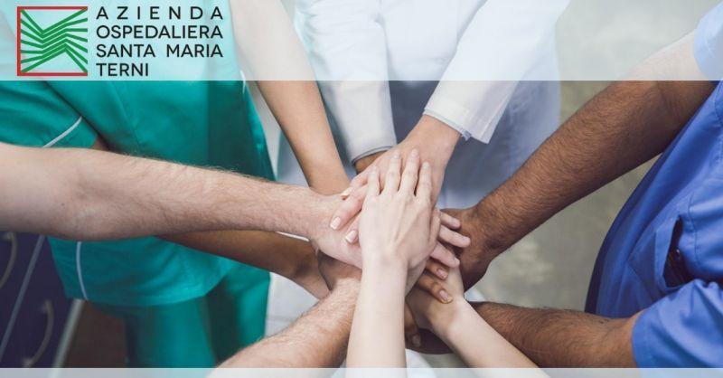offerta congresso internazionale di chirurgia apparato digerente - occasione ospedale terni