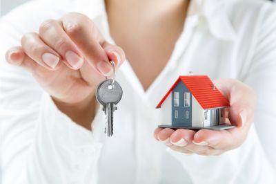 promozione ristrutturazioni chiavi in mano offerta ristrutturazioni edili