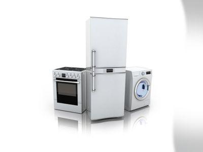 promozione offerta occasione vendita elettrodomestici rende