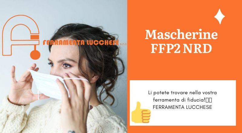 Vendita MASCHERINE FFP2 NRD a Sacile – Occasione mascherine per covid a Sacile